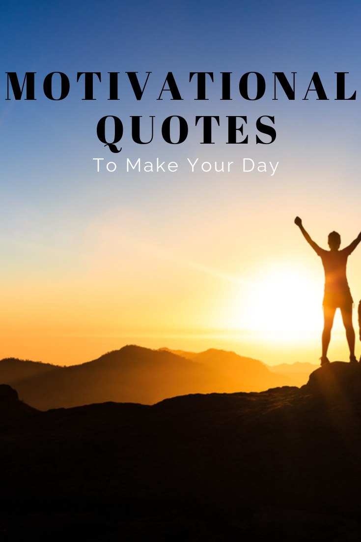 Quotes For Self Improvement To Motivate Yourself Self Improvement Quotes Best Self Quotes Motivational Quotes