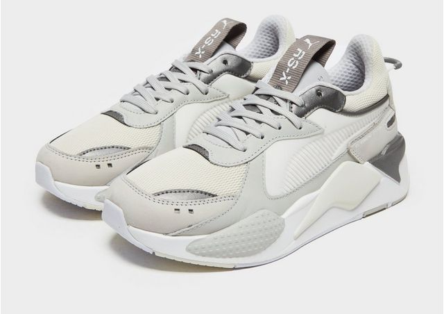 good selling incredible prices best wholesaler PUMA RS X Trophy Femme | Shoes en 2019 | Basket puma femme ...