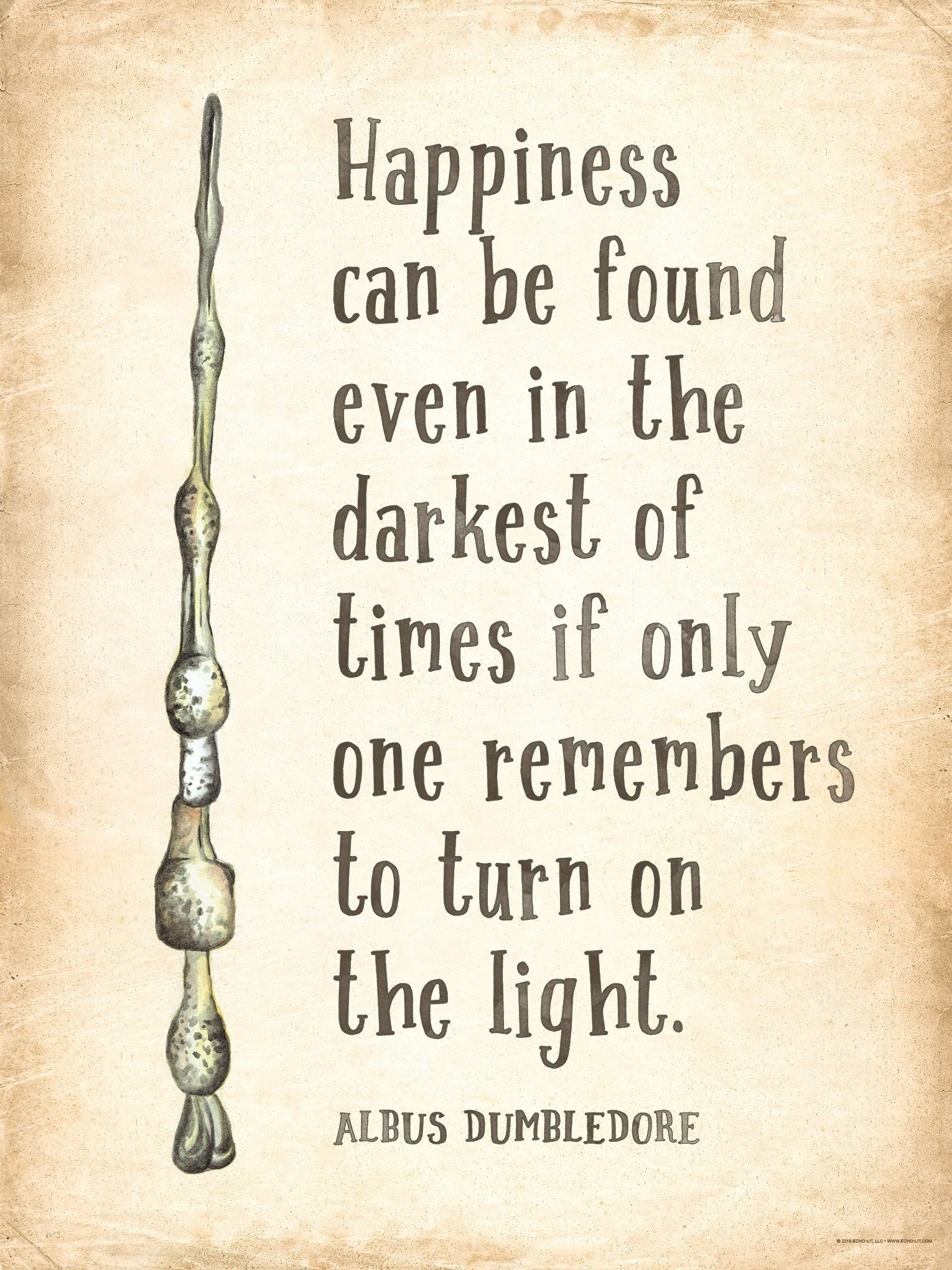 Magische Harry Potter Zitate Fur Meine Tochter Fur Harry Magische Meine Potterz Harry Potter Quotes Inspirational Harry Potter Book Quotes Hp Quotes