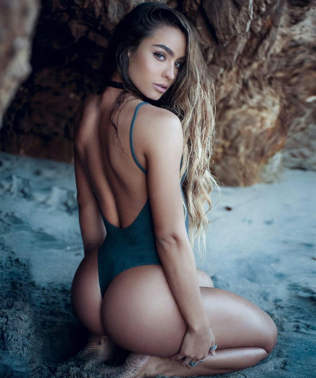 Paparazzi Badd Angel nude (41 photo), Topless, Cleavage, Instagram, underwear 2019