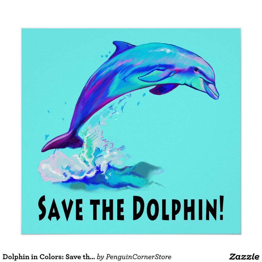 Cosco Dolphin Adventure Letterhead