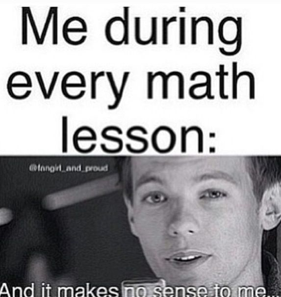 One Direction One Direction Humor Harry Styles Facts I Love One Direction