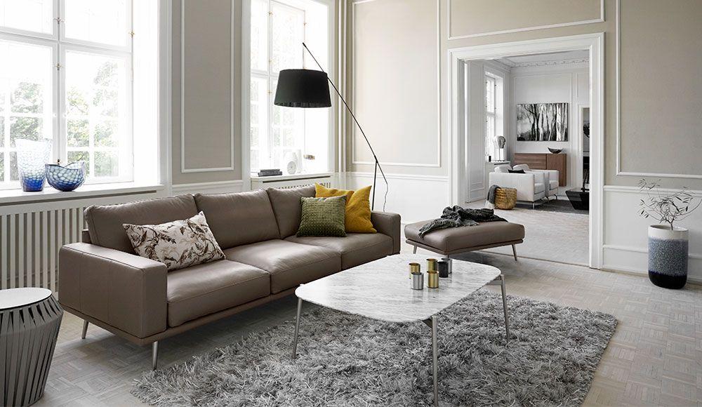 #livingroom | BoConcept Carlton