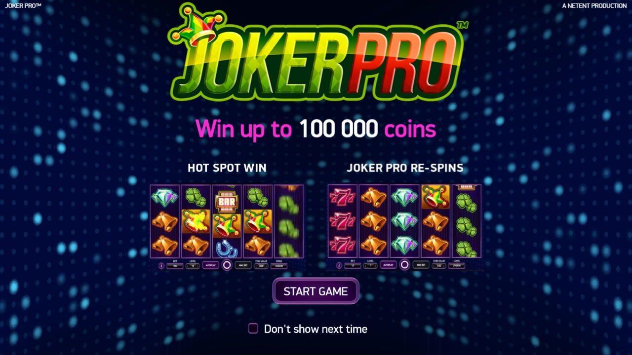 chance um einem spielautomaten zu gewinnen