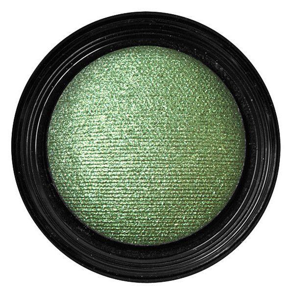 Vincent Longo 'Wet & Dry Diamond' Eyeshadow ❤ liked on Polyvore