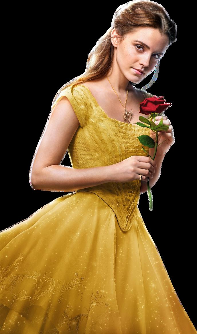 Photo of Belle (2017)   Heroes Wiki   FANDOM powered by Wikia