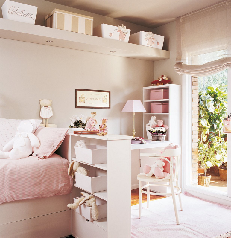 kids bedroom ideas aboveboy colours of course