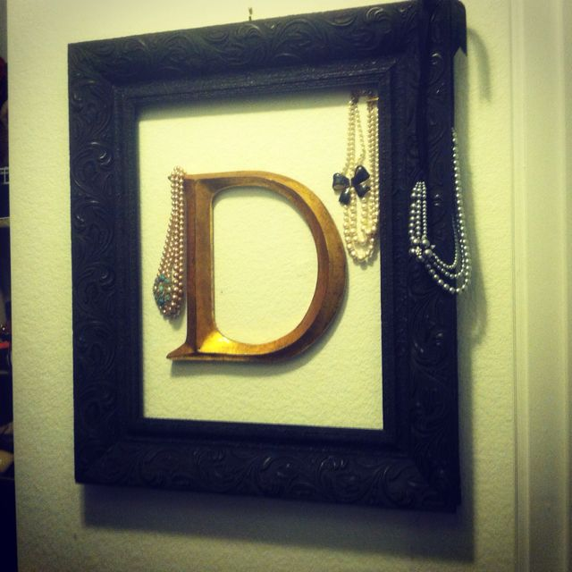Amazing Fork And Spoon Wall Decor Hobby Lobby Vignette - All About ...