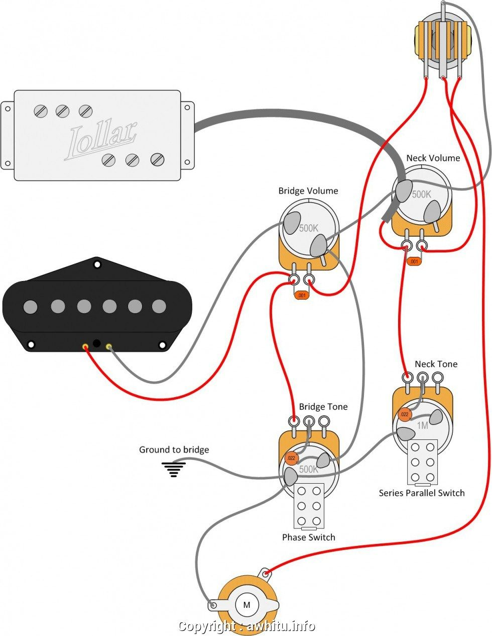 [DIAGRAM_3US]  Telecaster Custom Wiring Diagram - bookingritzcarlton.info | Telecaster  custom, Diy musical instruments, Telecaster | Fender 62 Telecaster Wiring Diagram |  | Pinterest