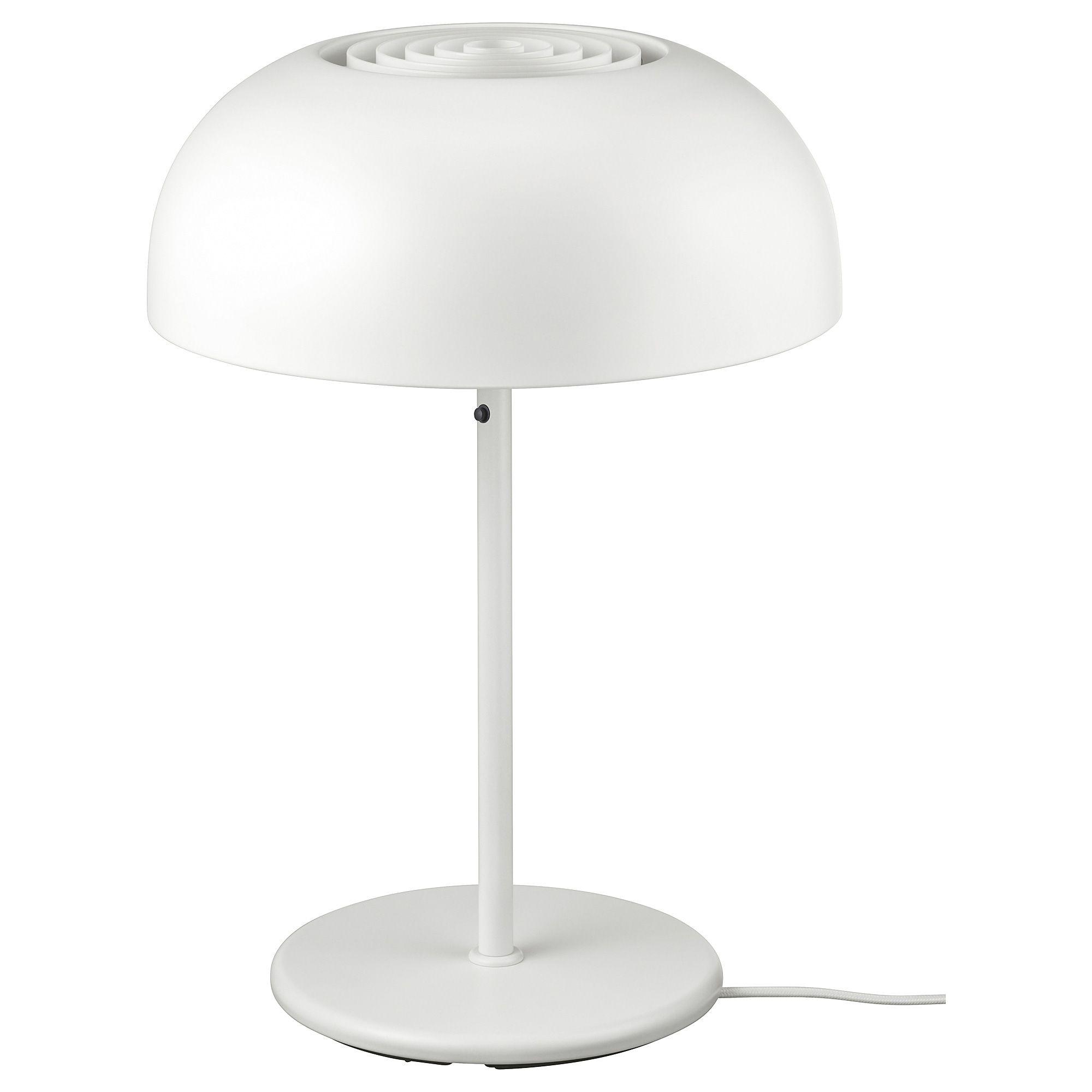 ikea lampes de table ikea lampe