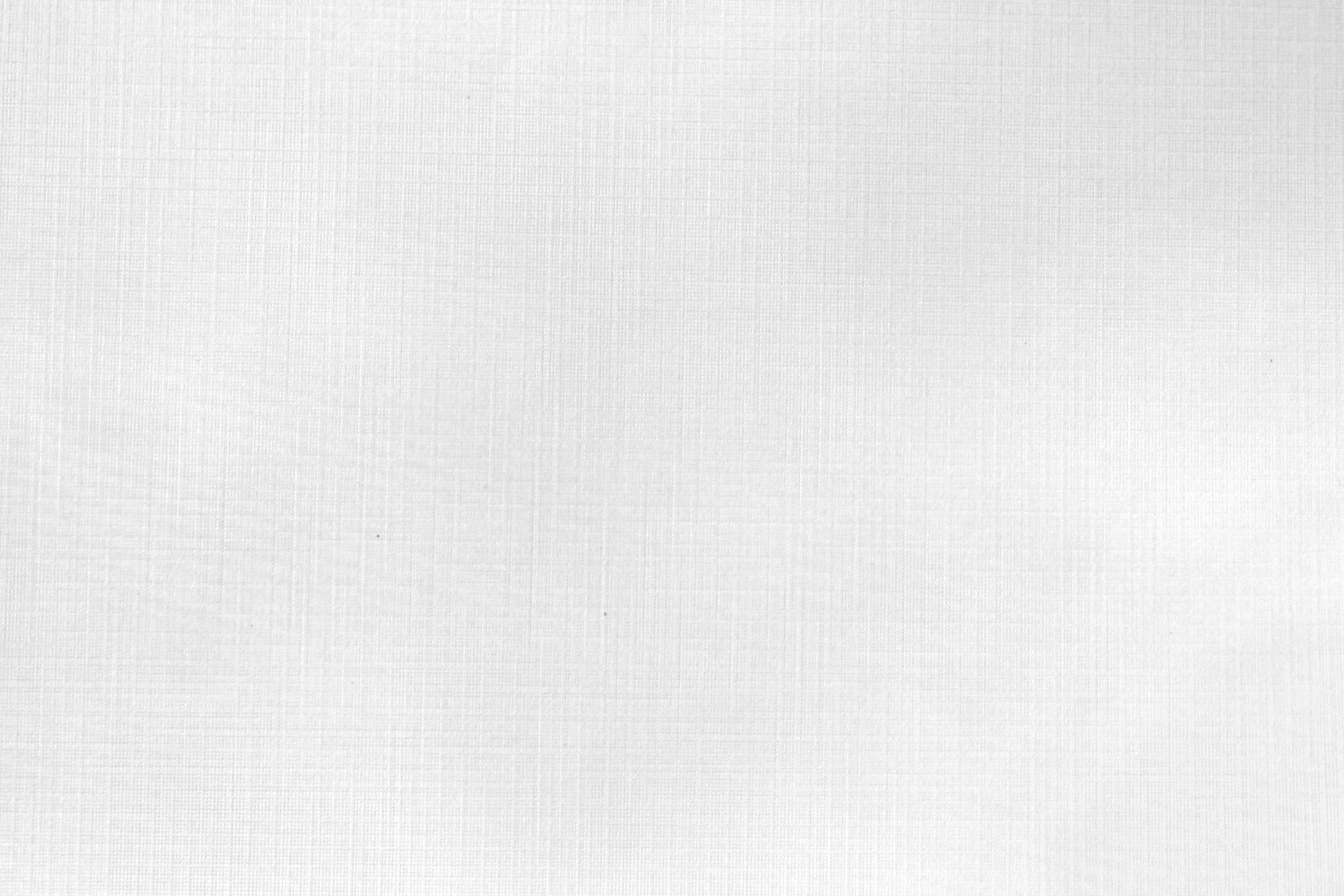 Image Result For White Texture