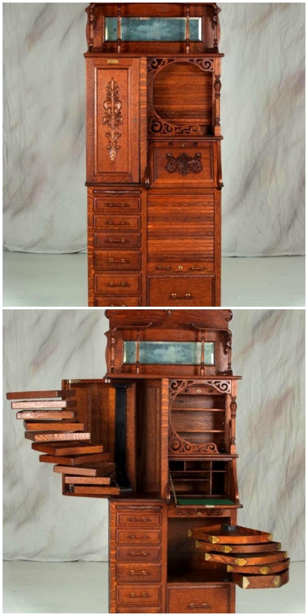Beautiful Antique Cabinet Furniture Antique Cabinets Cabinet Furniture Furniture