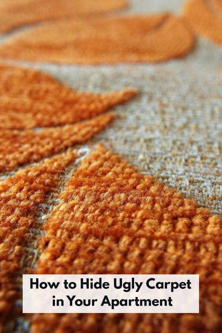 Best Way To Clean Carpet Runners Carpetrunners20feetlong