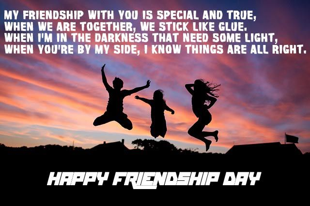 Funny Friendship Day Messages   happy friendship day   Pinterest ...