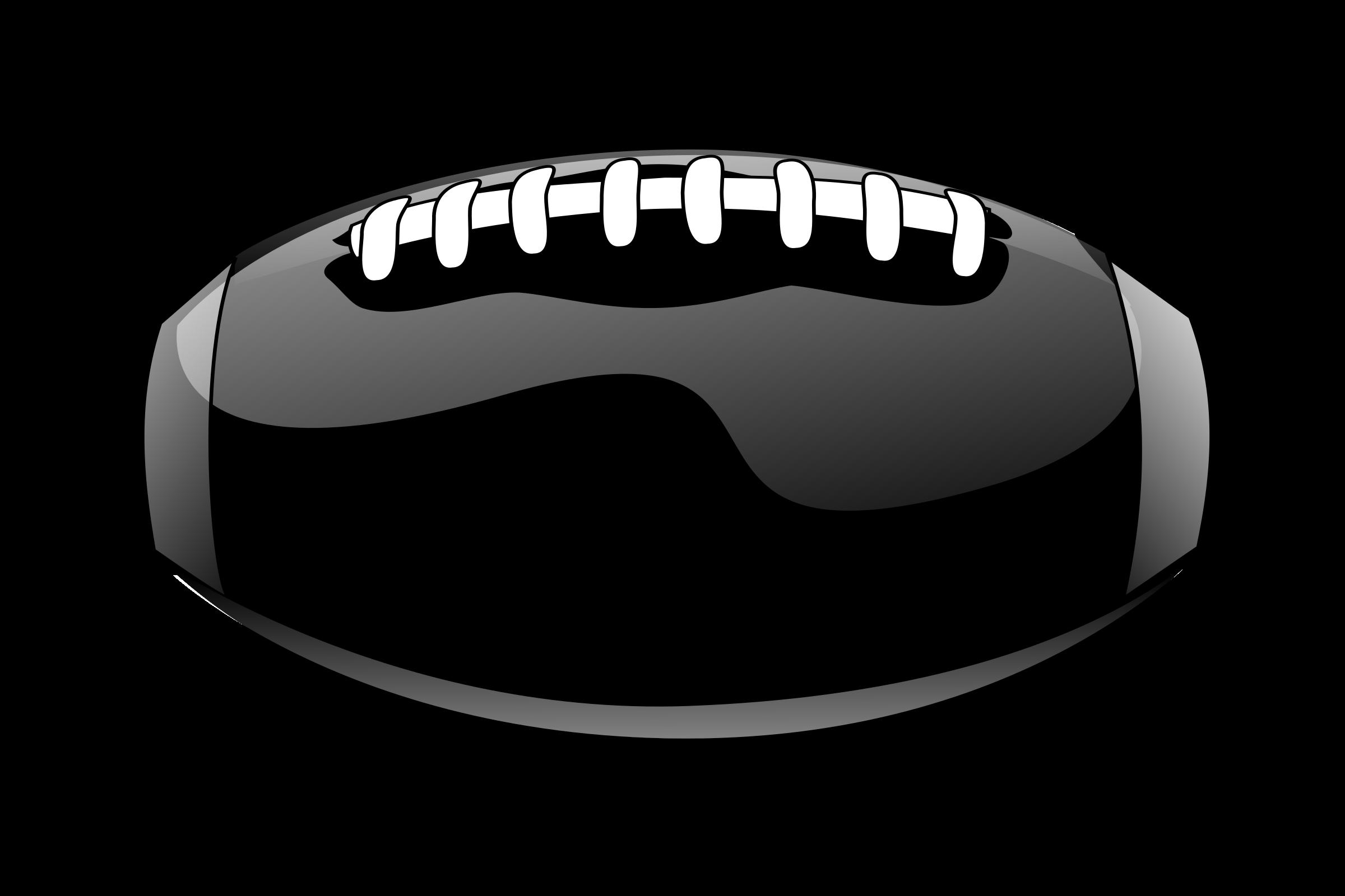 American Football Png Image American Football Football Ball Football