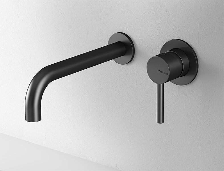 Vallone Hochwertige Bad Armaturen Aus Italien Armaturen Bad Badezimmer Amaturen Badezimmer Accessoires