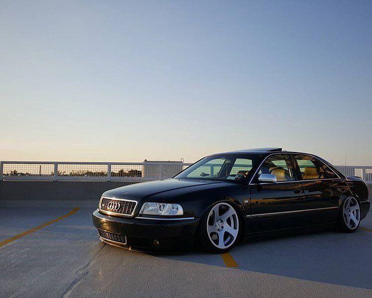 Nice Done Audi Owner Slavchob