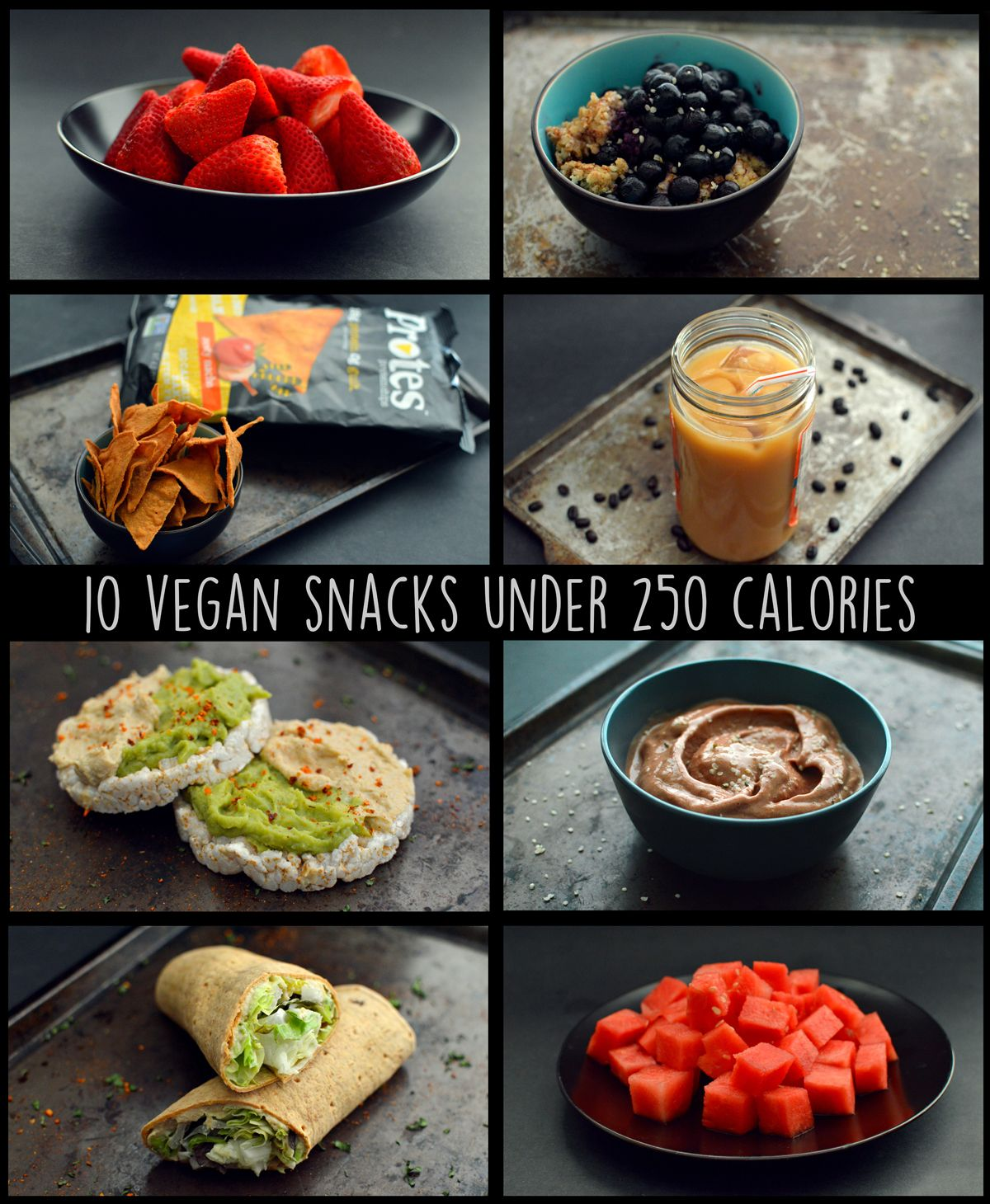 Pin On Mmm Healthy Meal Snack Ideas
