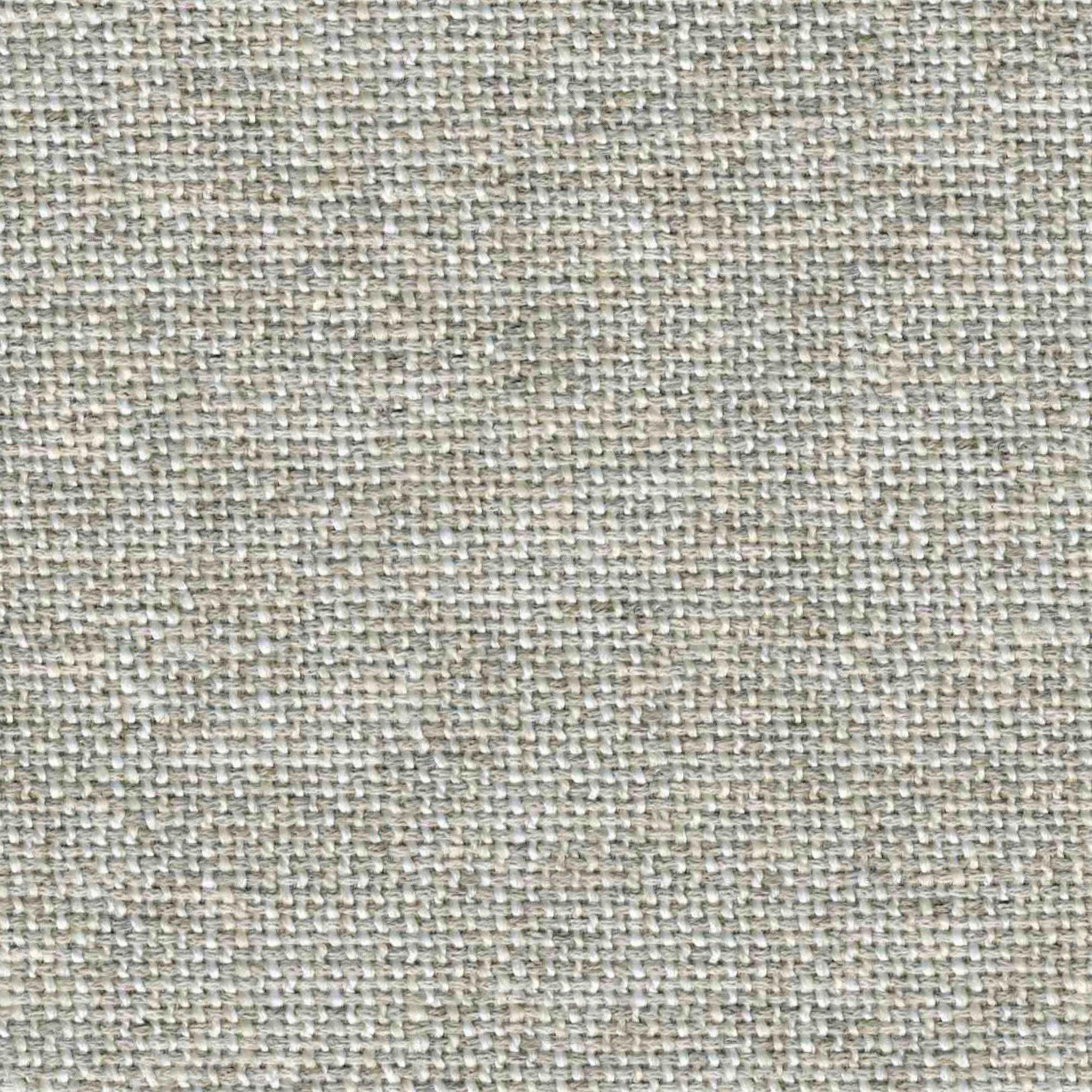 Fabric Seamless Texture Set Volume 2 Seamless Textures Dobby