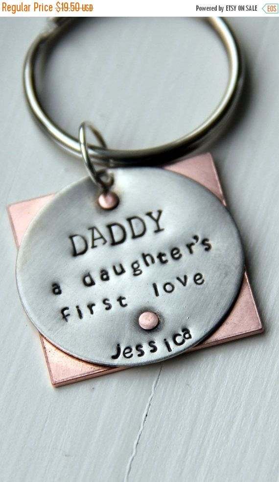 sale dad valentine daddy gift fathers daywhiteliliedesigns, Ideas