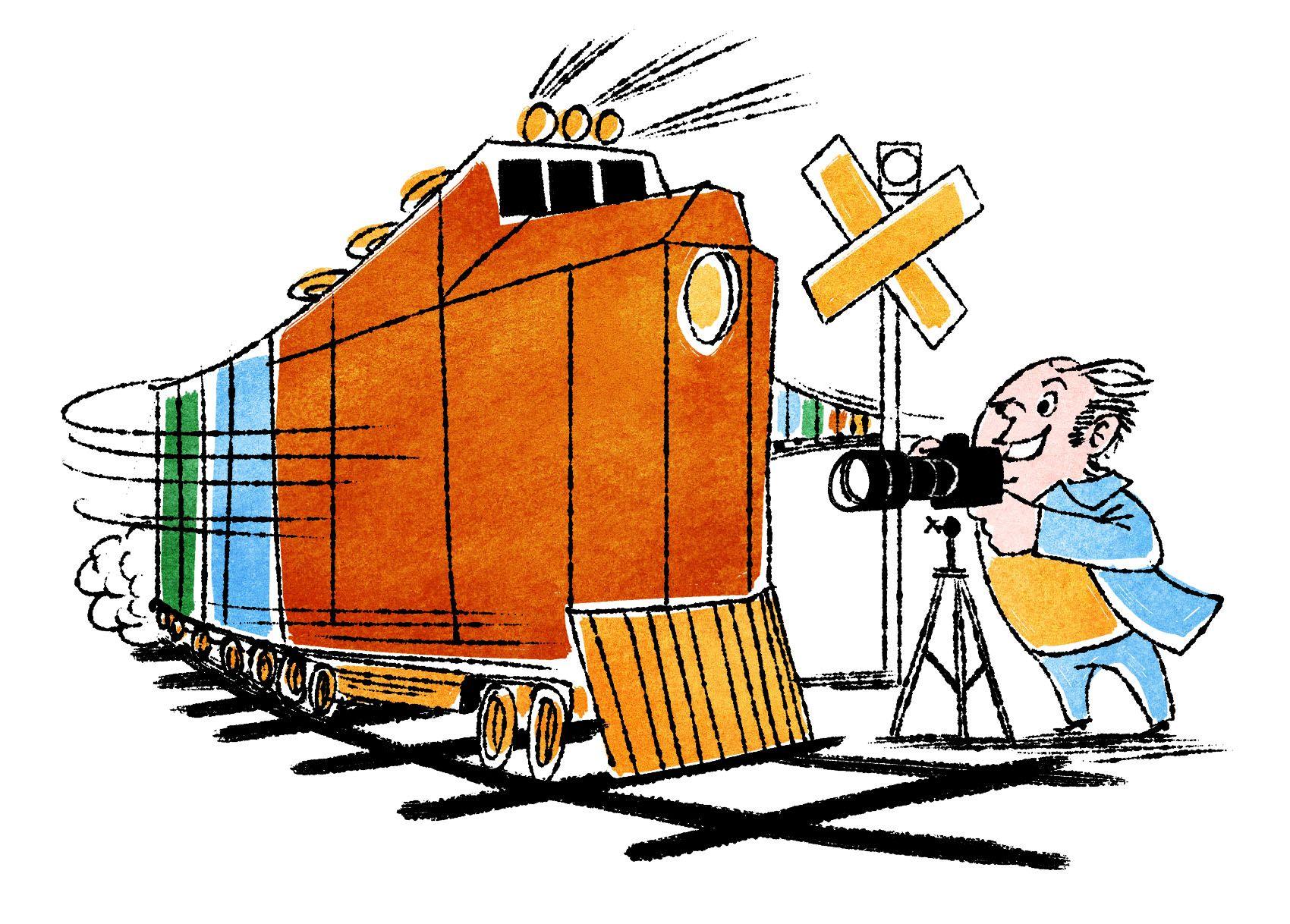 expanded ho scale train set model railroad track plan railroad rh pinterest co uk