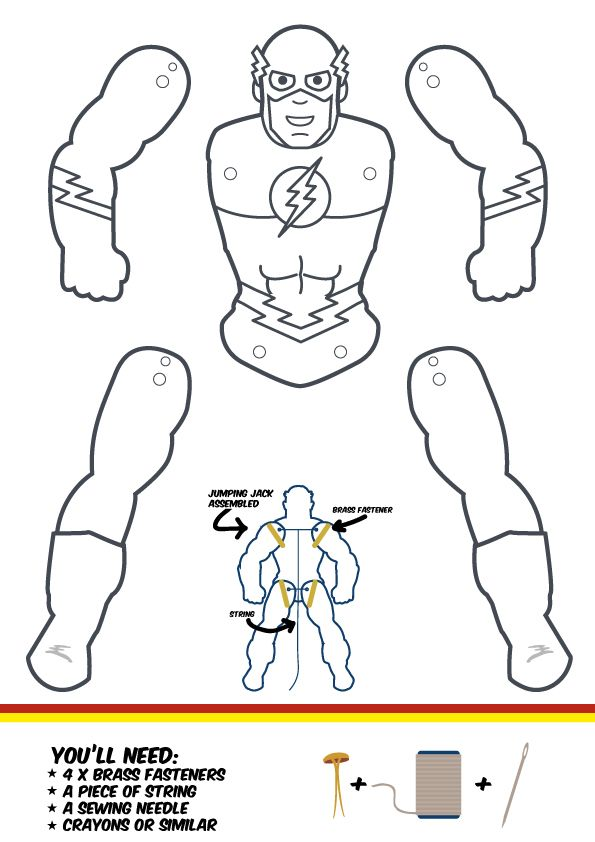 Pin On Coloring 4 All Paper Dolls