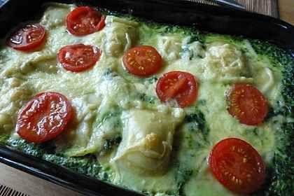 Beste vegane Soße für Gemüse, Spargel und Aufläufe von küchen_zauber | Chefkoch #rührteiggrundrezept