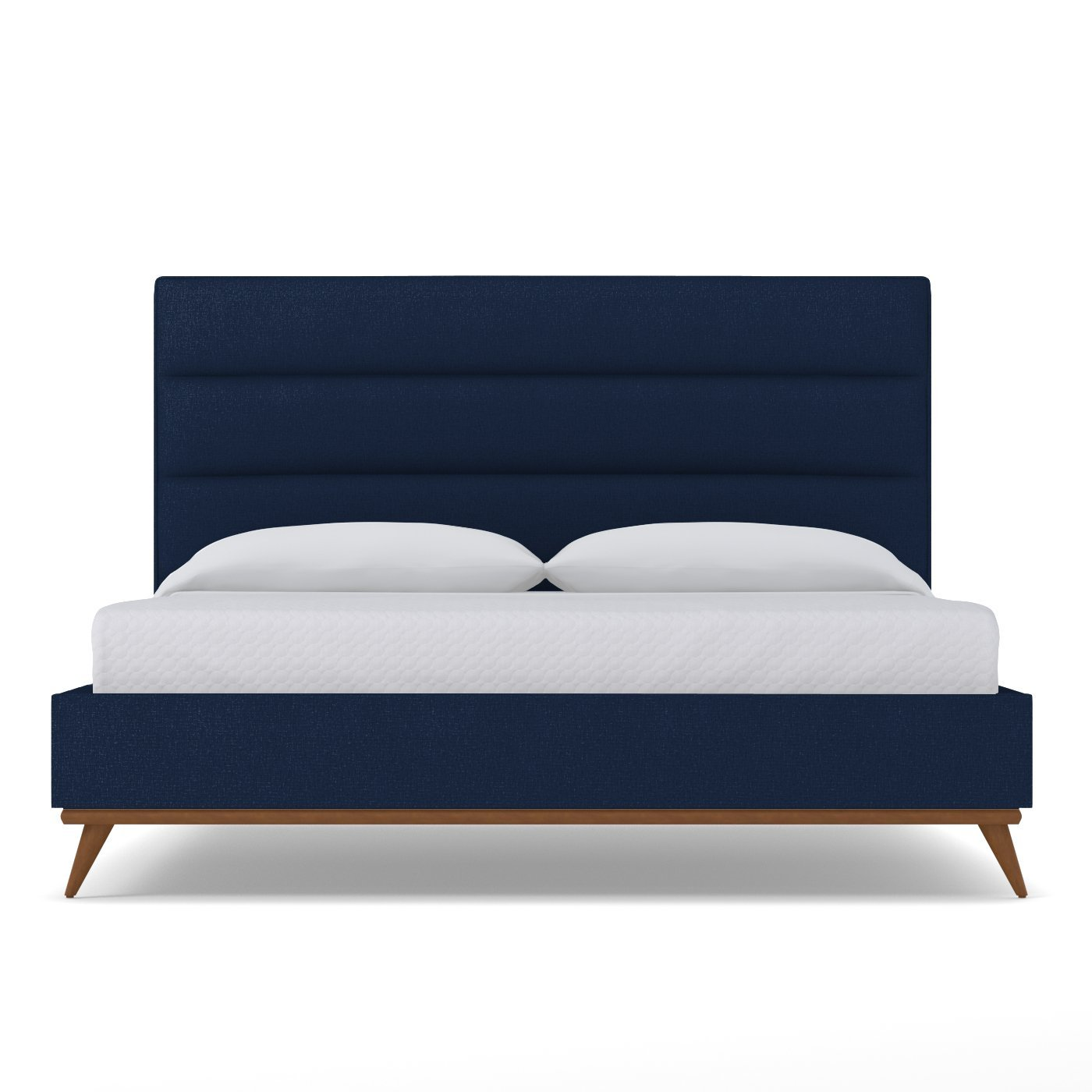 cooper upholstered bed upholstered beds upholstered platform bed
