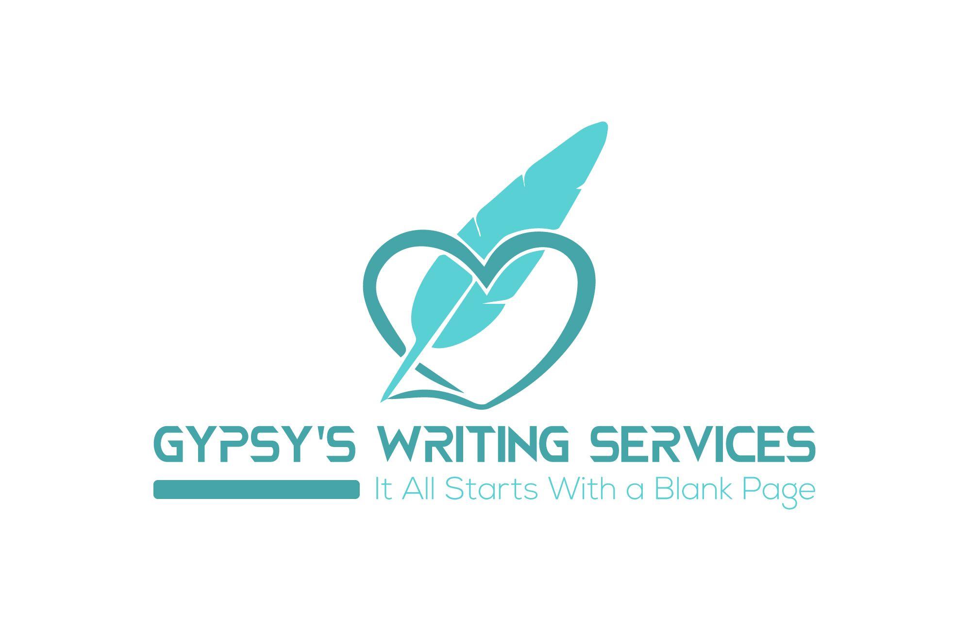 gypsy ginchereau gypsy s writing service gws lance writing gypsy ginchereau gypsy s writing service gws lance writing services white papers