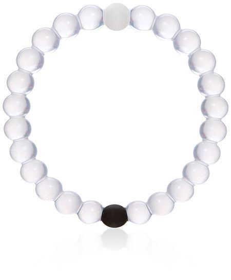 Lokai Bracelet I Need A New One Because My Old One Turned