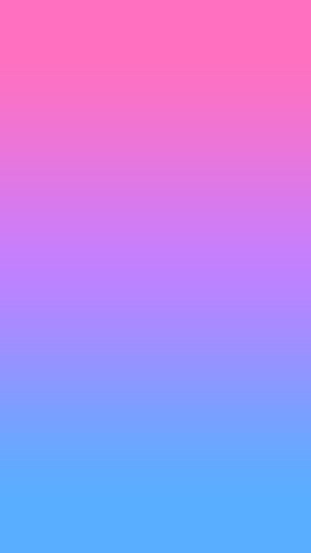 Pink Purple Blue Violet Gradient Ombre Wallpaper Background Hd Iphone Pink Ombre Wallpaper Ombre Wallpaper Iphone Purple Ombre Wallpaper