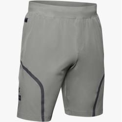 Photo of Herren Ua Flex Gewebte Shorts Under Armour
