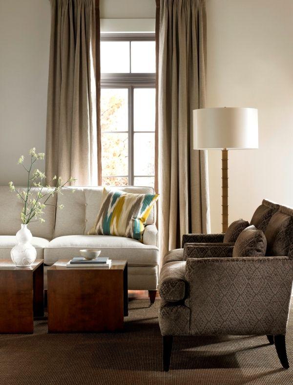 Nice Lee Jofa Furniture Workroom And Malika Fabric