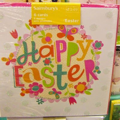 Print Pattern Easter Inspiration Print Patterns Easter