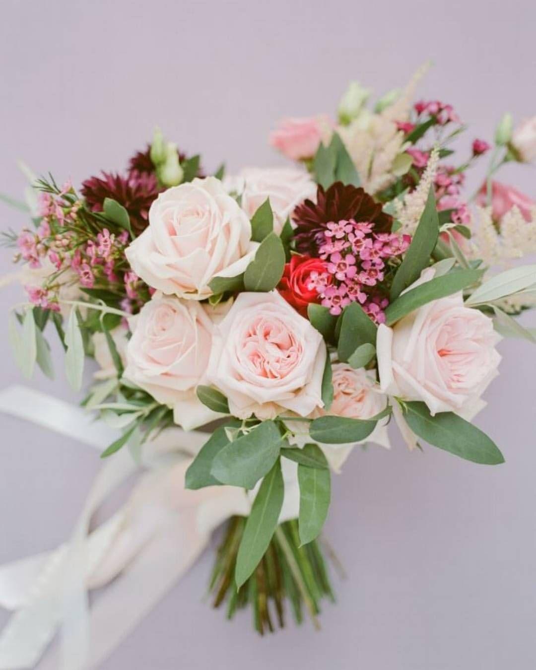 Enough greenery beautiful flowers ゚ pinterest