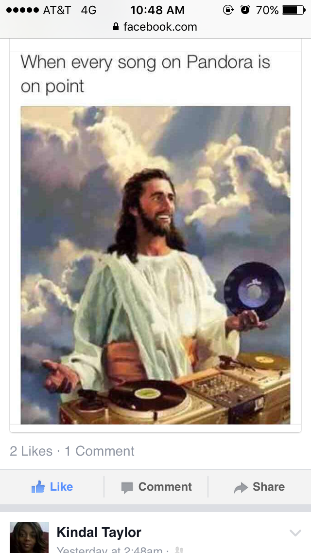 Pin by nejqo on Jesus memes   Pinterest   Funny, Humor and Lol