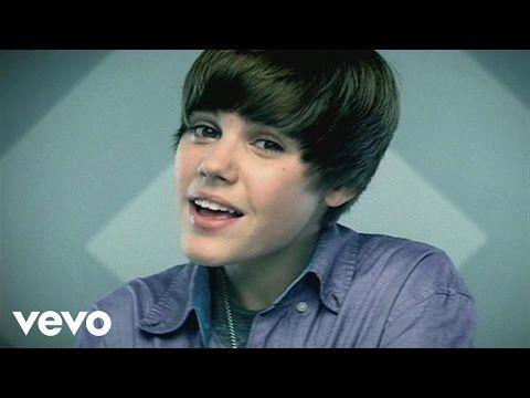 Justin Bieber Baby Ft Ludacris L Http Bit Ly 2fteh6w Justin Bieber Baby Justin Bieber Lyrics Justin Bieber Music Videos
