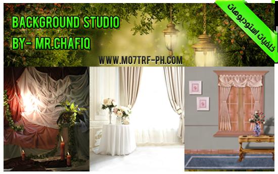 Background خلفيات لأأصحاب الاستوديوهات بدقة عالية Table Decorations Decor Home Decor