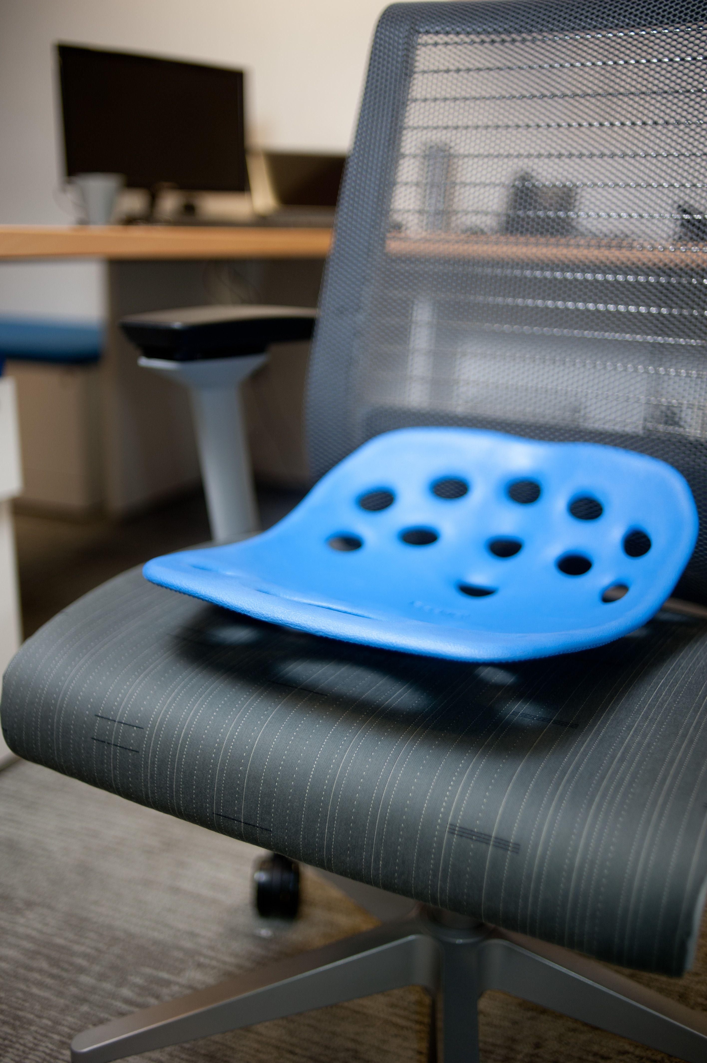 sitsmart posture plus seat pinterest improve posture posture