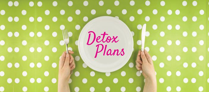 Herbal remedies for pcos weight loss