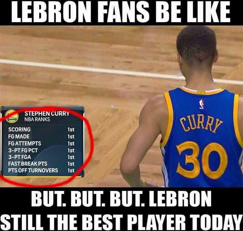 Funny Pictures Of Nba Players With Quotes: Best 25+ Lebron James Stats Ideas On Pinterest
