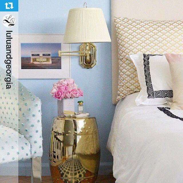 Photo taken by @sarahsarna on Instagram, pinned via the InstaPin iOS App! (10/21/2014)