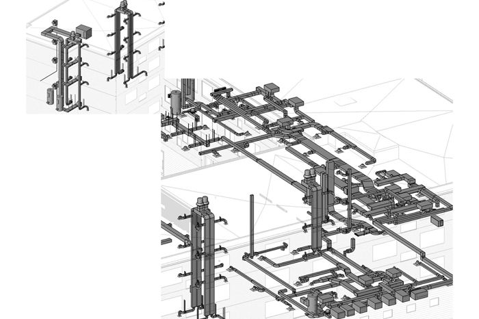 Pin on HVAC Engineering Services