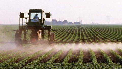 El organismo alerta acerca de la amenaza a la salud y el medio ambiente que significan los agroquímicos usados en el campo.