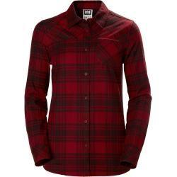 Langarm-Poloshirts #sportclothes