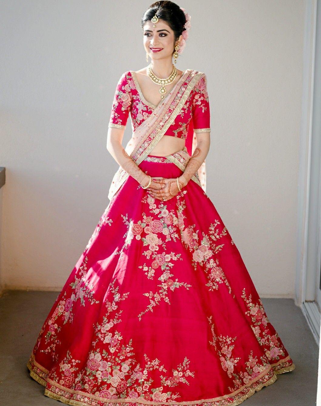 Traditional tunisian wedding dress  Pin by K Patel on Indian designer wear  Pinterest  Indian designer