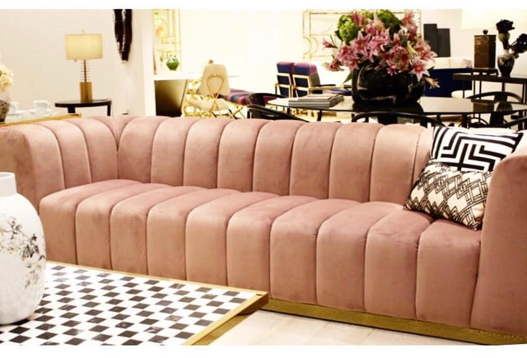 Pin By Aser On صوفا Living Room Decor Colors Room Decor Decor