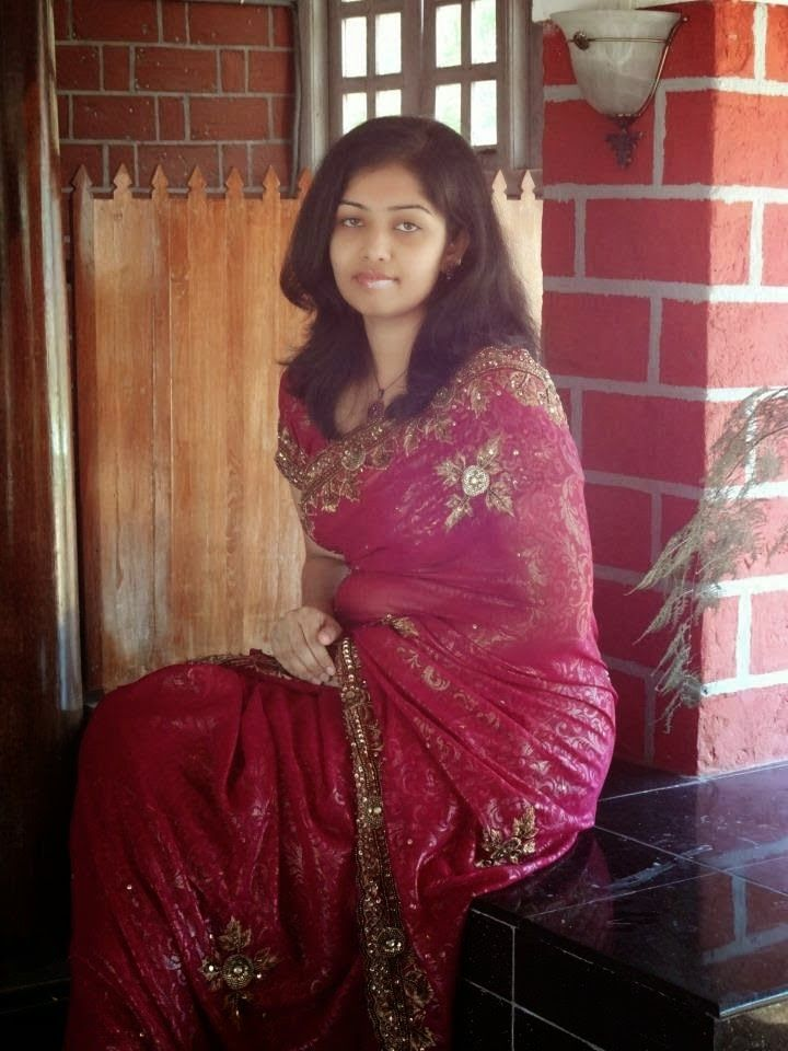 Desi beautiful indian hot housewife in saree photos desi for Indian hot house