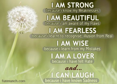 thinking of you quotes with images | positive thinking ...