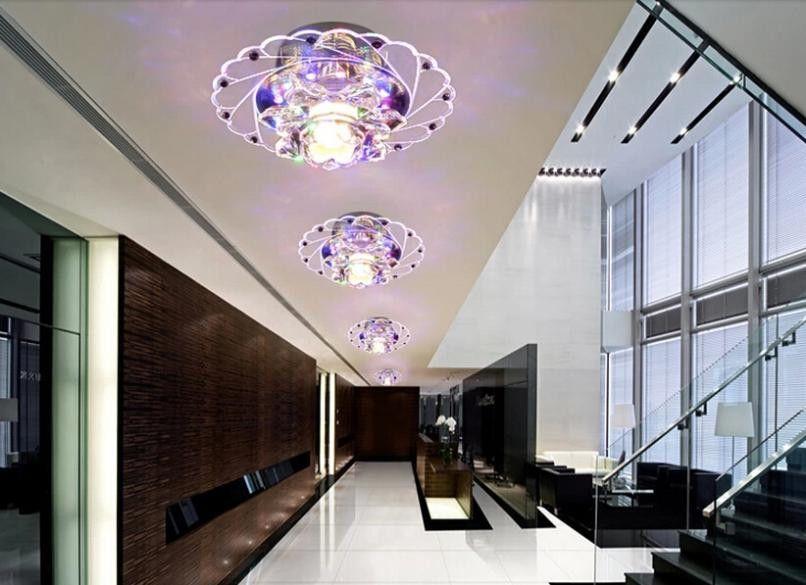 Pin On Home Lightings Inspiration #spot #light #living #room